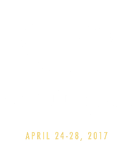 DrupalCon Baltimore 2017 - Apr 24-28