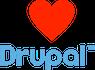 I heart Drupal