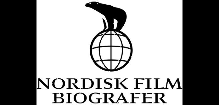 Nordisk Film Biografer