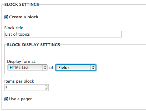 d8-block-settings-terms.png