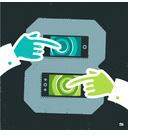 Drupal 8 Mobile Initiative