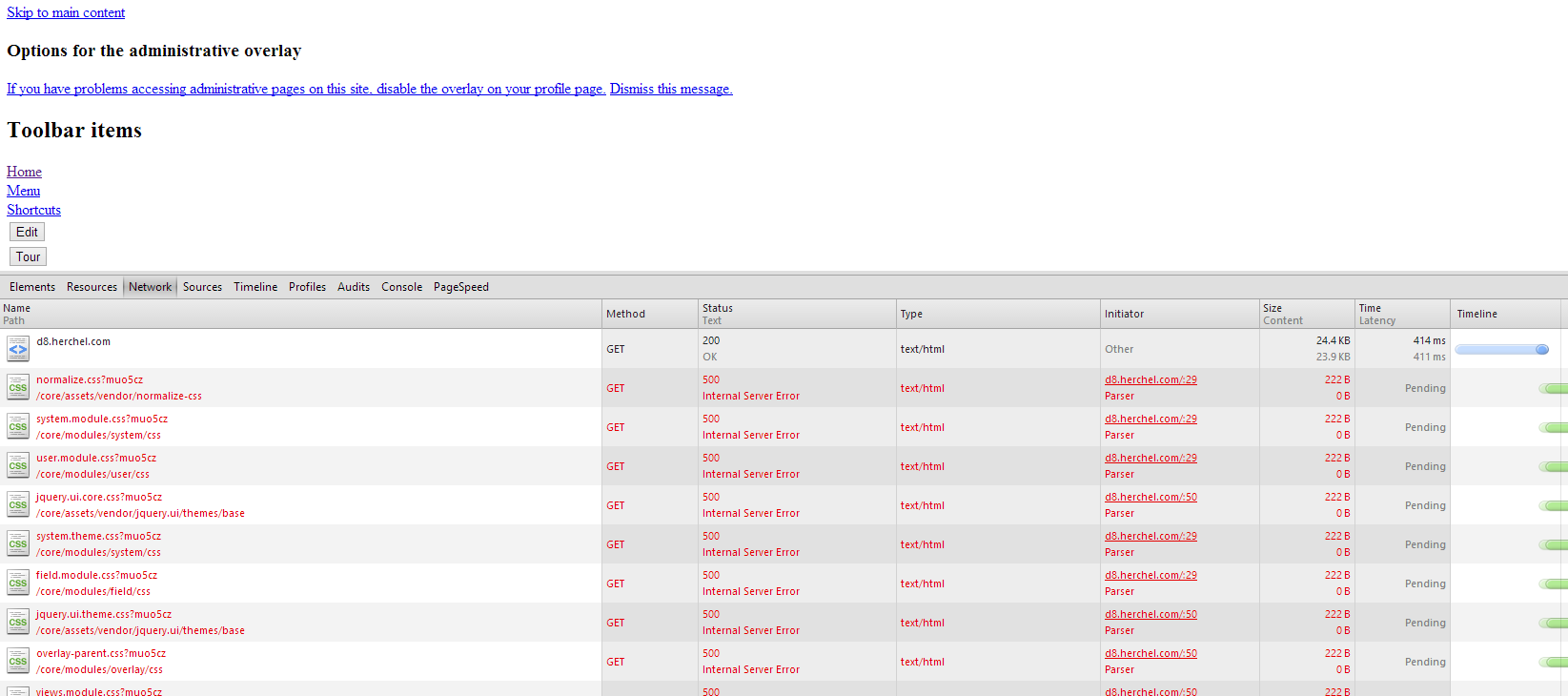 SVGZ isn't served with correct encoding [#2092245] | Drupal org