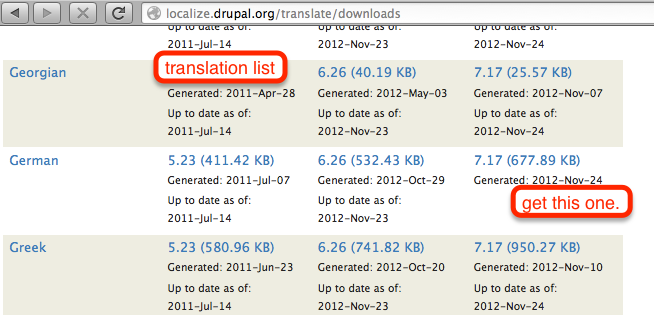 d8-s03-translation-list-2012-11-25_0056.png