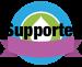 Hosting Supporter