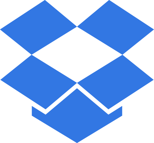 dropbox is frickan awesome bro