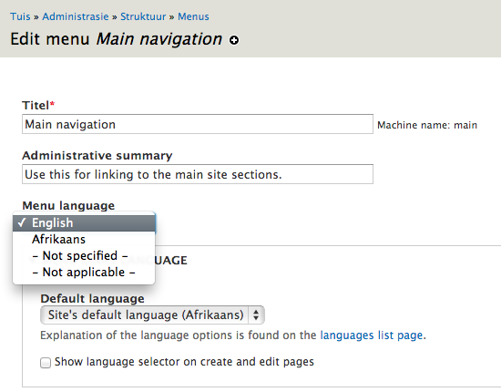 drupal-d8mi-menu-language-has-English.png