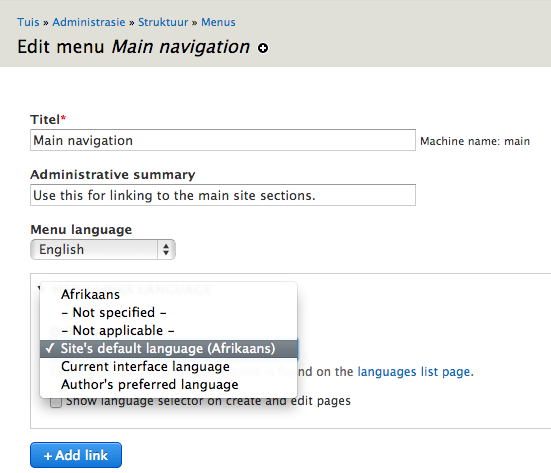 drupal-d8mi-menu-links-language-does-not-have-English.png