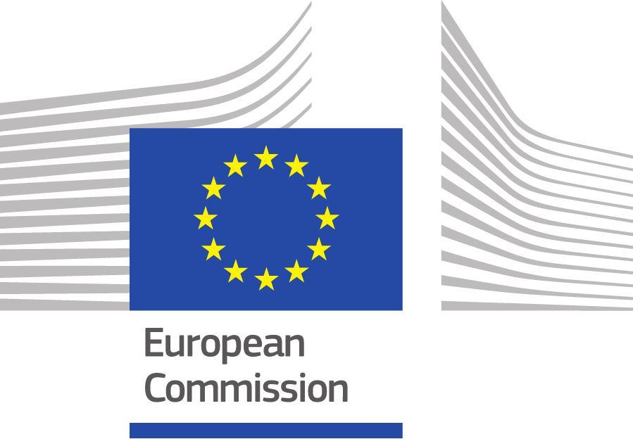 European Commission | Drupal.org