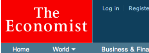 The Economist.com data migration to Drupal