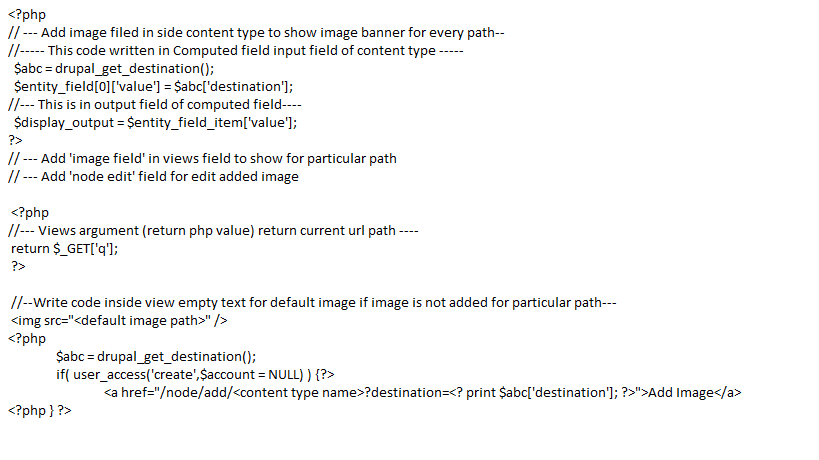 php get url path