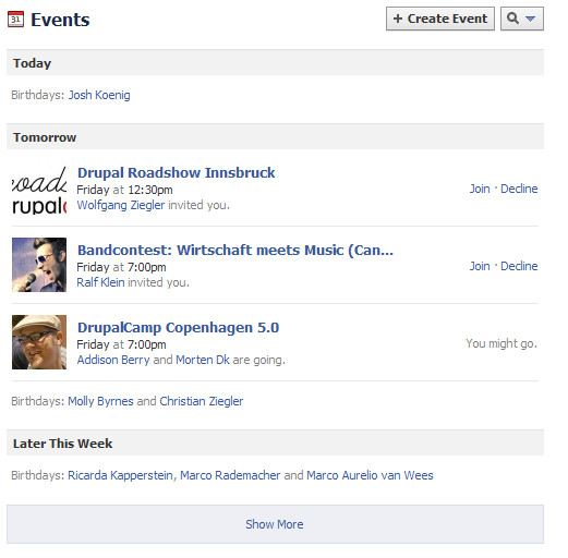 fb-events.png
