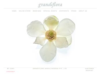 Case Study: Grandiflora