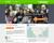 Greenpeace Greenwire Global Community