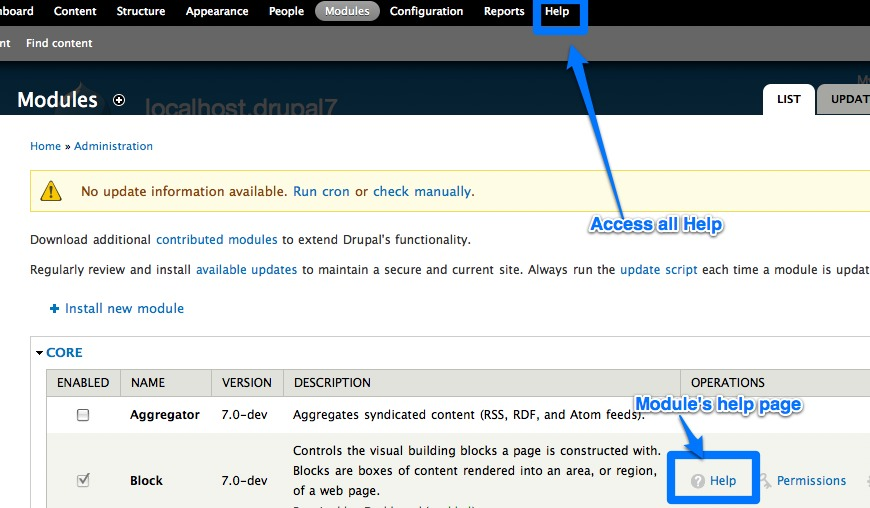 drupal 7 user logout hook Gigya module for drupal 7: advanced instructions for using hooks to alter parameters for a new user when it is created via gigya login.