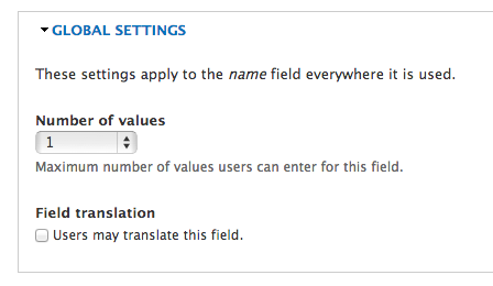 how_to_enable_translation_field_for_empty_field.png
