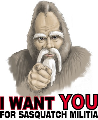 i-want-you-for-sasquatch-militia.jpg