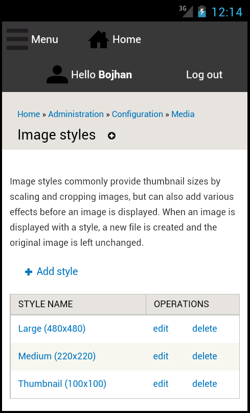 image-styles-configuration-on-mobile.png