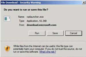 Install Drupal 7 on Windows Server 2008 R2 with Microsoft Web