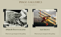 Themed image_gallery