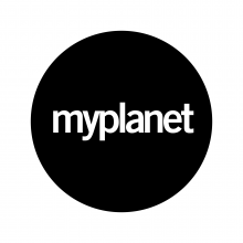 Myplanet Digital