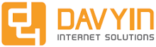 DAVYIN Internet Solutions / 戴文信息科技有限公司