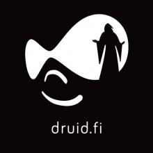 druid.fi