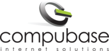 CompuBase Internet Solutions