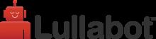 Lullabot