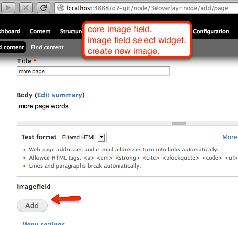 imagefield-s09-mediafileselectwidget-new-2013-01-10_1748.png