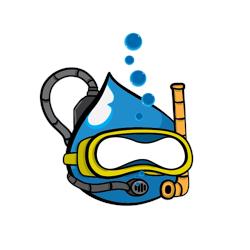 Florida Drupal User's Group logo