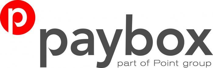 module cgi paybox