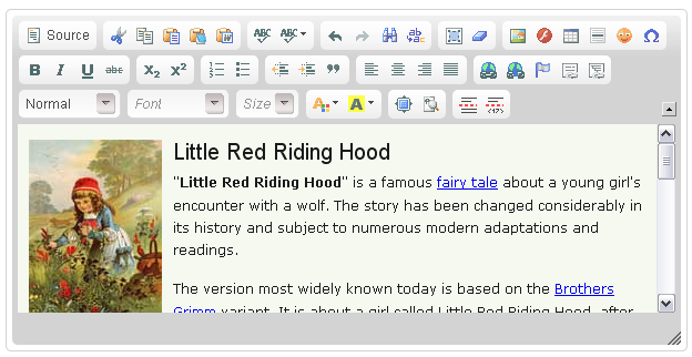 http://drupal.org/files/images/ckeditor_screenshot.png