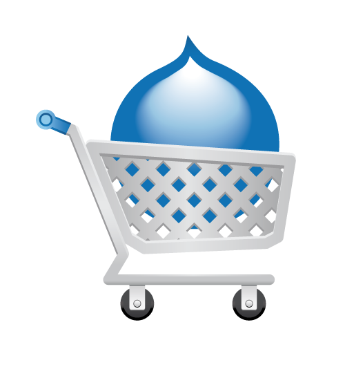 eCommerce with Drupal Commerce | INsReady