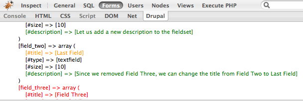 http://drupal.org/files/images/drupalforfirebug_full.png