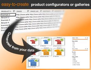 Sellector.com