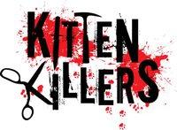 kittenkillers.jpg