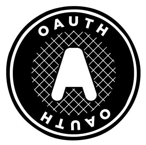 Drupal OAuth Module