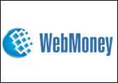 webmonet