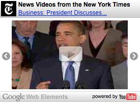 Image of: Tube Youtube News Drupal Youtube News Drupalorg