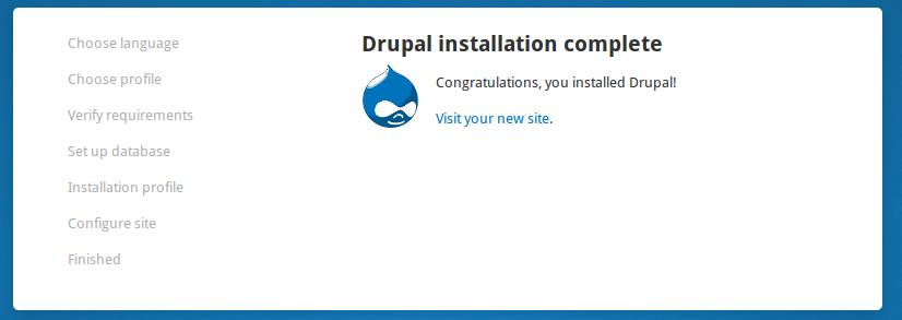 installer-druplicon-congrats-you.png