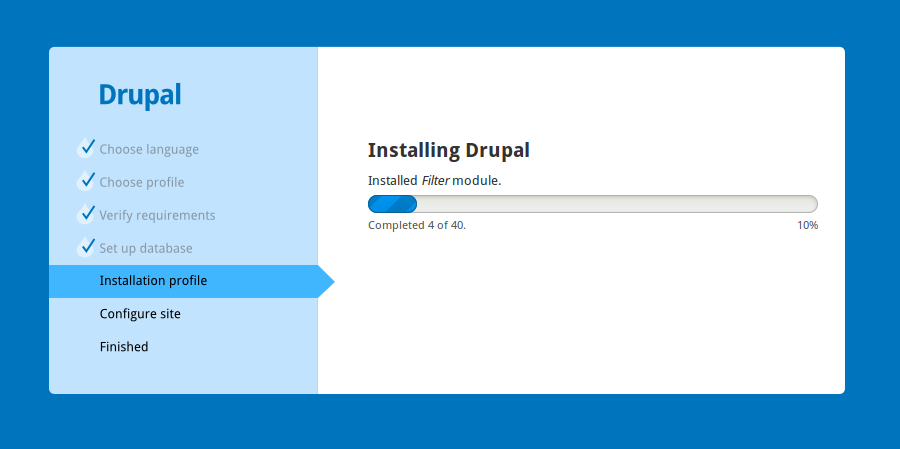 installer-version-5.png