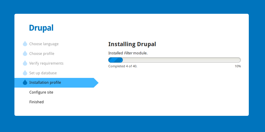 installer-version-7.png