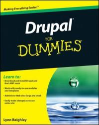 drupal ebook pdf