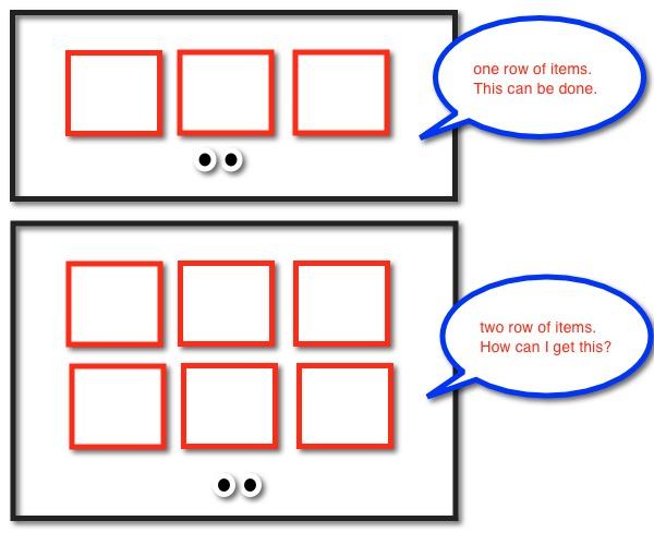 Creating a grid Slick slider [#2392193] | Drupal org