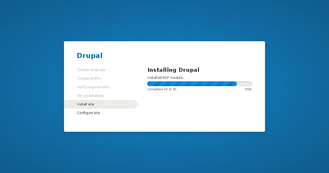 Remove Symlinks Option From Access 1269780 Drupal
