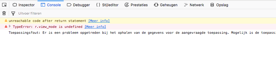 Invisible CKEditor [#1049460] | Drupal org