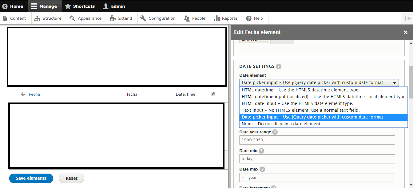 Add this module functionality to Webform [#3019085]   Drupal org