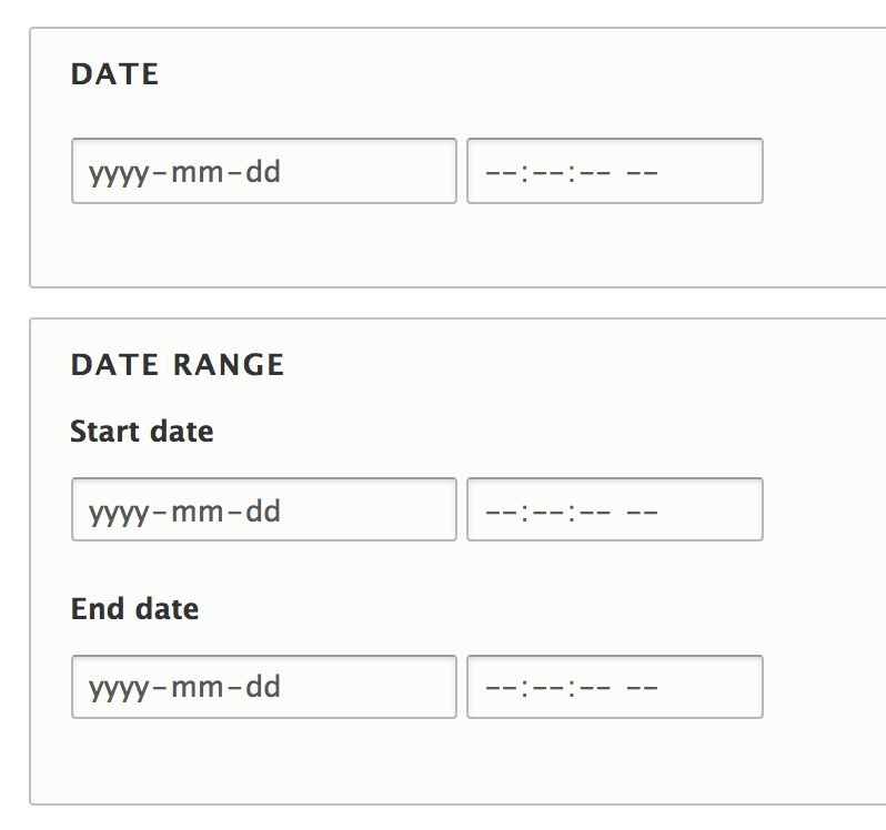 states attribute does not work on #type datetime [#2419131