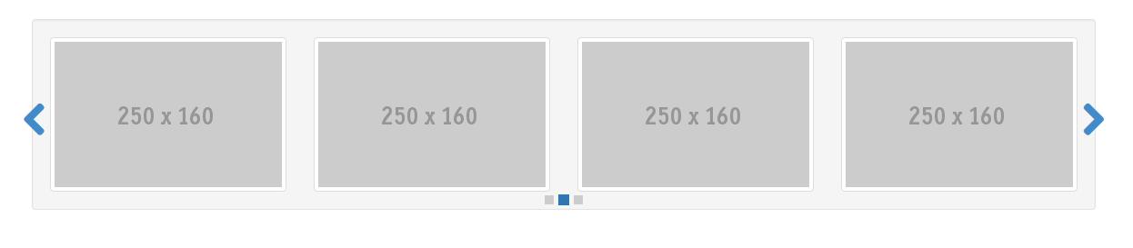 Add support for boxed thumbnail slider 2228707 - Bootstrap slider div ...