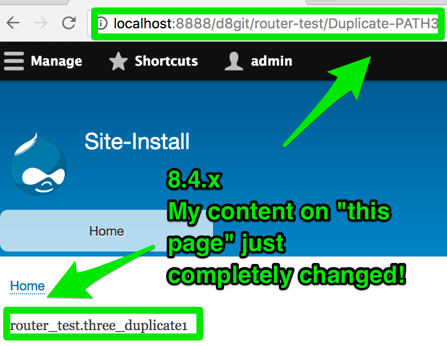 make drupal handle incoming paths in a case insensitive fashion for